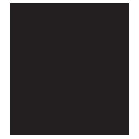Beyin Fonksiyonlarını Korur